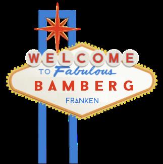 Charterfeier - 30 Jahre Rotaract in Bamberg