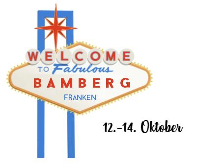 Unsere Charter vom 12.-14. Oktober